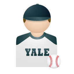 Baseball Icon Png Ico Or Icns Free Vector Icons