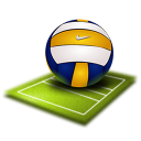 vollyball