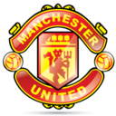 manchester,united