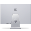 apple,cinema,display,back,left,prev,backward,previous,computer,monitor,screen,arrow