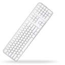 apple,keyboard