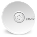 device,dvd,disc