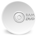 device,dvd,ram,disc,mem,memory