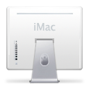imac,back,left,prev,backward,previous,arrow