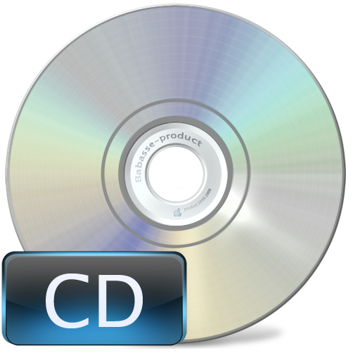 cd,disc,disk,save