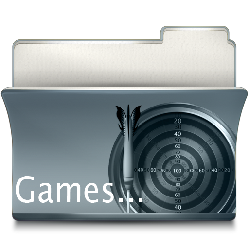 games icon png. game,gaming. PNG ICO MORE