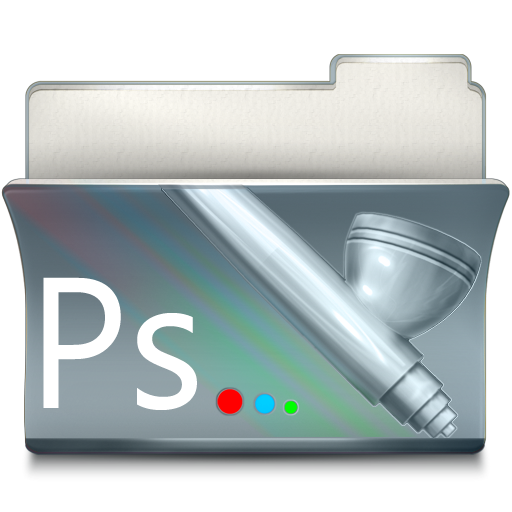 ps,photoshop