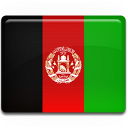 afghanistan,flag,country