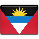 antigua,and,barbuda,country,flag