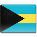 bahamas,flag,country
