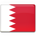 bahrain,flag,country
