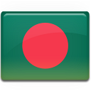 bangladesh,flag,country