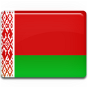 belarus,flag,country