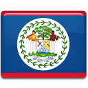 belize,flag,country