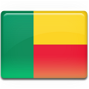 benin,flag,country