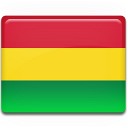 bolivia,flag,country