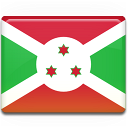 burundi,flag,country