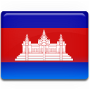 cambodia,flag,country