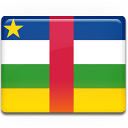 centralafricanrepublic,country,flag
