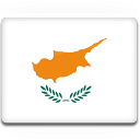 cyprus,flag,country