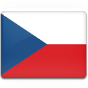 czech,republic,flag,country