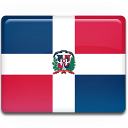 dominican,republic,flag,dominicana,republica,country
