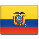 ecuador,flag,country