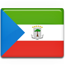 equatorial,guinea,flag,country