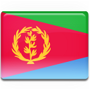 eritrea,flag,country