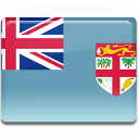 fiji,flag,country