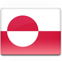 greenland,flag,country