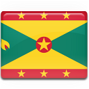 grenada,flag,country