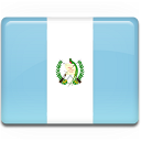 guatemala,flag,country
