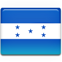 honduras,flag,country
