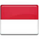 indonesia,flag,country