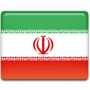 iran,flag,country