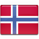 jan,mayen,flag,country