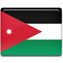 jordan,flag,country