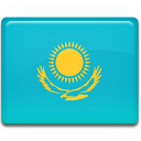 kazakhstan,flag,country