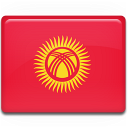 kyrgyzstan,flag,country