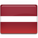 latvia,flag,country