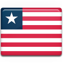 liberia,flag,country