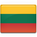 lithuania,flag,country