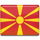 macedonia,flag,country