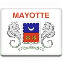 mayotte,flag,country
