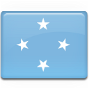 micronesia,flag,country