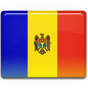 moldova,flag,czech,country