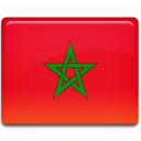 morocco,flag,country