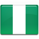 nigeria,flag,country
