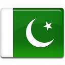 pakistan,flag,country